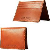 Dooney & Bourke Alto Credit Card Holder