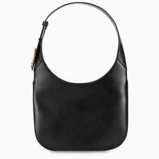 Versace Black Virtus tote bag