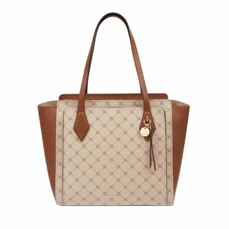 Nine West Chelsea 3 Compartment Tote