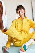 Vans & UO Workwear Jumpsuit