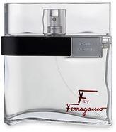 Salvatore Ferragamo F by Pour Homme (EDT, 100ml)