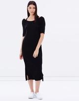 Cheap Monday Sway Dress