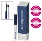 RevitaLash RevitaBrow 3 ml