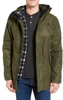 The North Face Elmhurst TriClimate ® Jacket