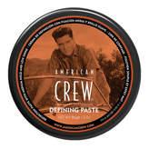 American Crew KING Defining Paste
