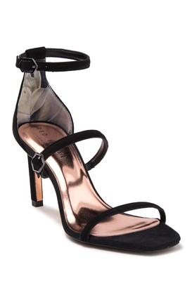 Ted Baker Tria Metallic Sandal