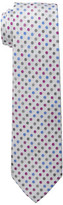 Moods of Norway Benjamin Tie 151359