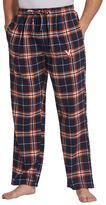 Concepts Sport Men's Concepts Sport Virginia Cavaliers Huddle Lounge Pants