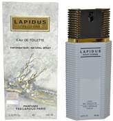 Ted Lapidus for Men Eau De toilette Spray
