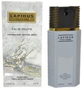 Ted Lapidus Lapidus By For Men. 3.3 Ounces