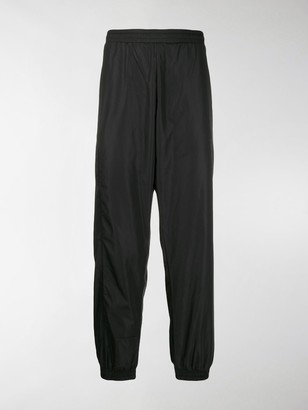A-Cold-Wall* Loose Fit Track Pants