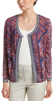 Nic+Zoe Picasso Cardy Multi SM (US 4-6)