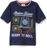 Children's Apparel Network Thomas & Friends Steam Team' Tee - Toddler