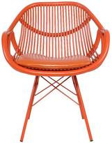 David Francis Furniture Stockholm Chair