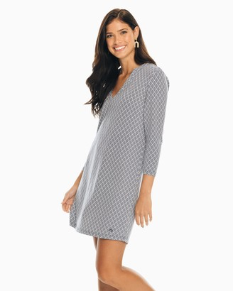 Southern Tide Jamie Performance Dress