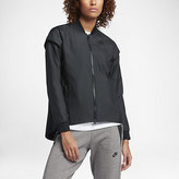 Nike Sportswear Tech Woven Women's Jacket