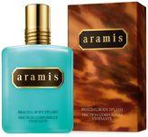 Aramis Men's Bracing Body Splash