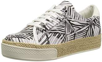 Dolce Vita Women's Tala Fashion Sneaker