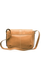 Country Road Nardia Messenger