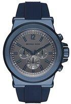 Michael Kors Men's Watch MK8493