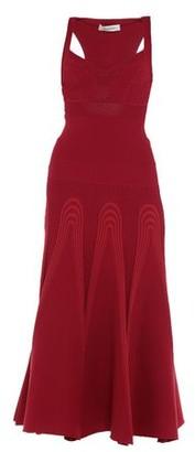 Valentino 3/4 length dress