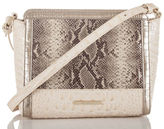 Brahmin Carrie Crossbody Dakota
