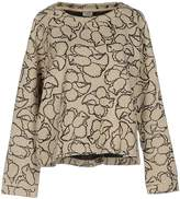 Marella Sweaters - Item 39749174