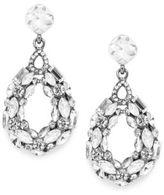 Cara Drop Earrings- 1in
