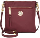 Tommy Hilfiger Charming Tommy Small North South Crossbody