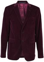 Jagger Sand jacket