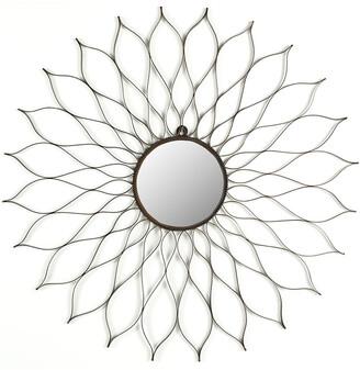 Safavieh Flower Mirror