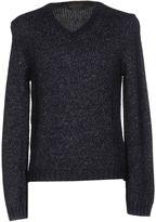 Fabrizio Del Carlo Sweaters - Item 39728380