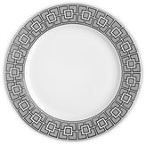 Jonathan Adler Nixon Dessert Plate