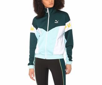Puma Women's Other Jacket