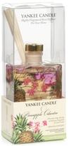 Yankee Candle Mini Reed Diffuser