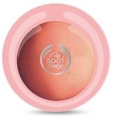 The Body Shop Pink Grapefruit Exfoliating Body Scrub-Gelee