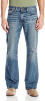 Lucky Brand Men's 367 Vintage Bootcut Jean In , 34x32