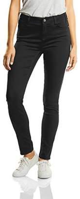 Street One Women's 370999 Emmi Slim Jeans,27W x 30L