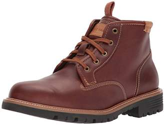 Cole Haan Men's GRANTLAND Chukka WP Boot
