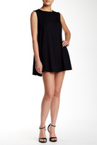 Rachel Pally Wednesday Dress