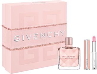 Givenchy Irresistible Eau De Parfum 50Ml Set