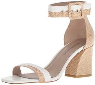 Donald J Pliner Women's WATSONQD08 Heeled Sandal
