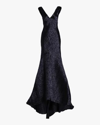 Maria Lucia Hohan Altessa Gown