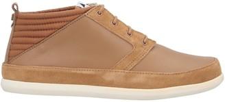 Volta High-tops & sneakers