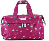 Radley Paper Trail Holdall - Lolly
