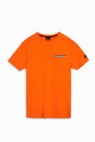 Sundek Brian T-Shirt