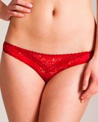 Stella McCartney Lottie Lusting Bikini