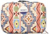 Roxy Daily Break Lunch Bag Wallet