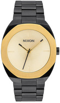 Nixon Women&s Catalyst Bracelet Watch
