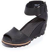 Sorel Women's Joanie Wedge Sandal